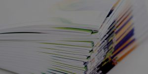 Brochures & Prospectus