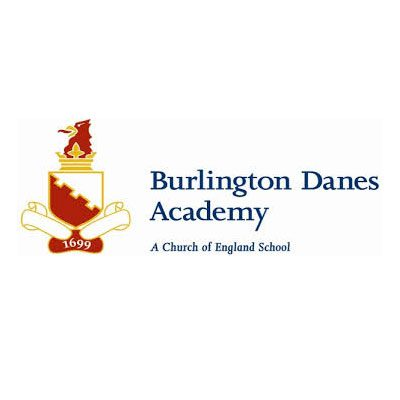 Burlington Danes Academy