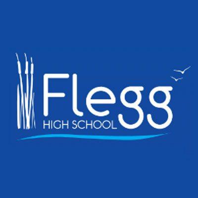 Flegg High School