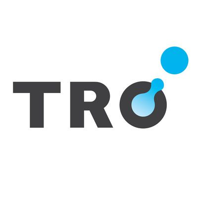 The TRO – Group