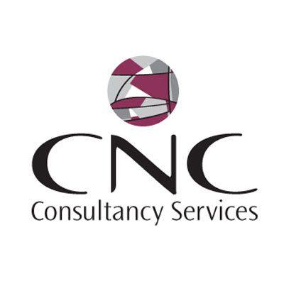 CNC Consultancy Services