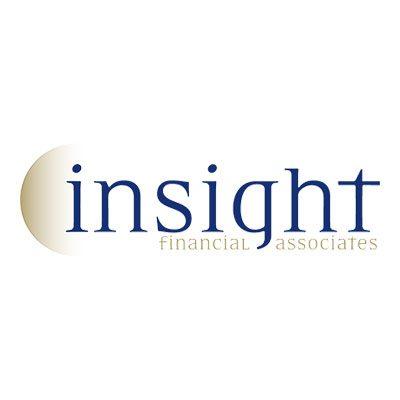 Insight Financial Associates