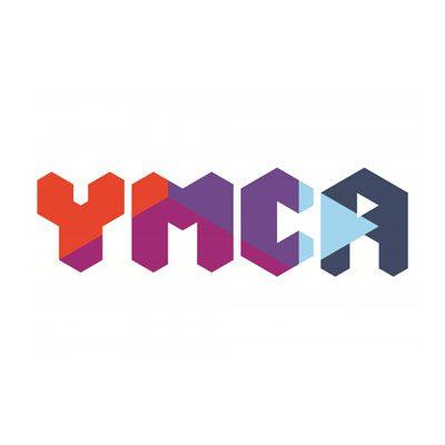 YMCA Norfolk