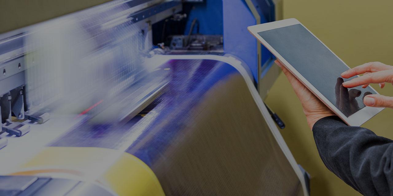 Display Banner Printing