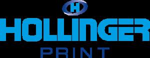Hollinger Print