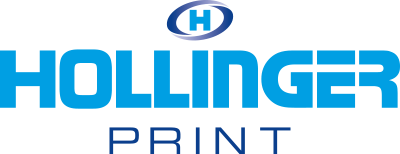 Hollinger Print Norwich