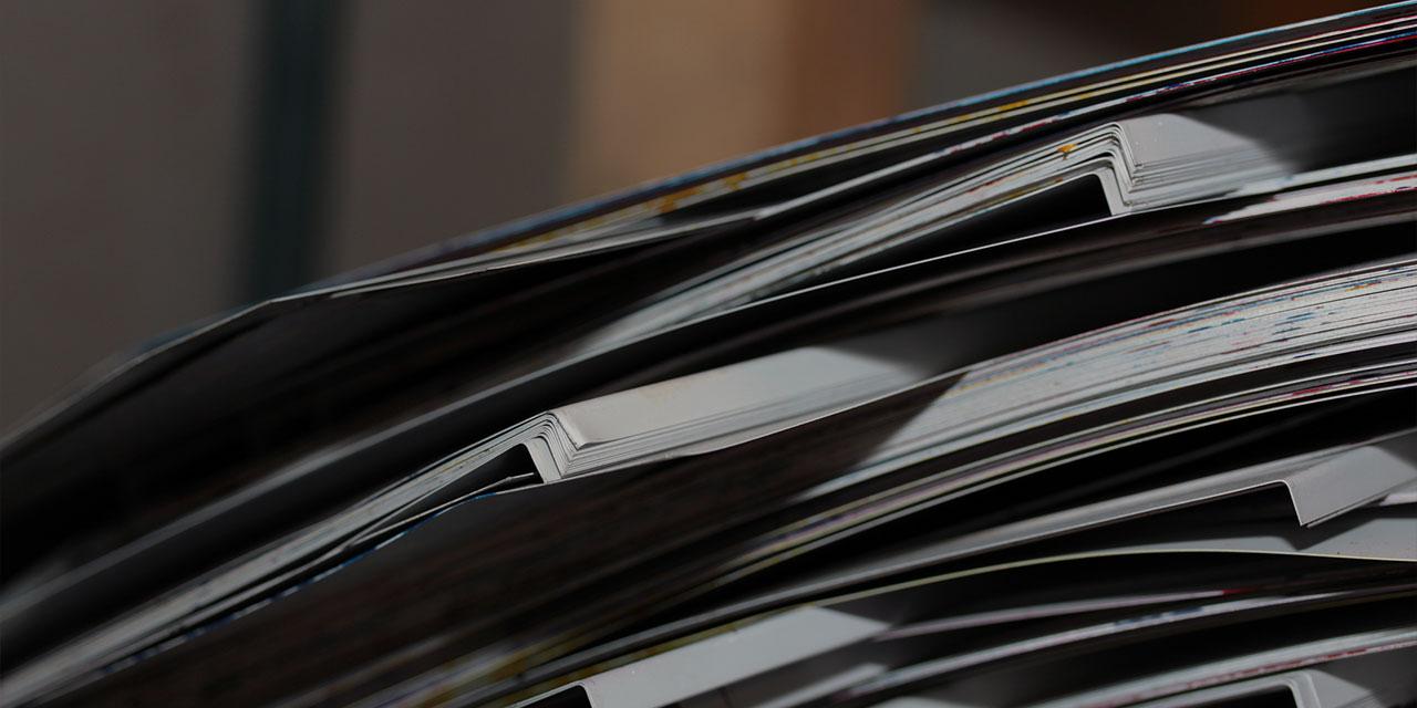 Printing Plates