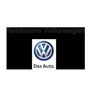 Robinsons Volkswagen